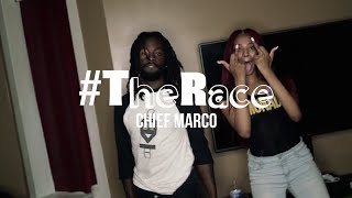Chief Marco - The Race | Shot by @TSIMSFILMS