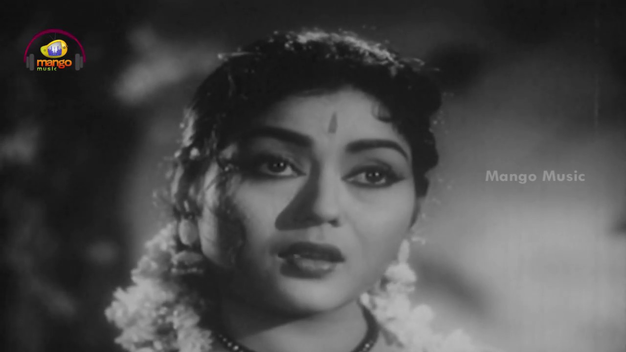 constable koothuru telugu movie songs
