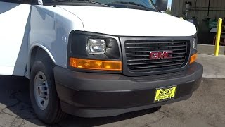 ext_G1E_deg03 Bob Howard Buick Gmc