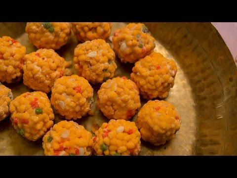 Koyla Chicken by Sanjeev KapoorKaynak: YouTube · Süre: 5 dakika48 saniye
