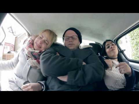 MetFilm - How to Make Your Own Carpool Karaoke
