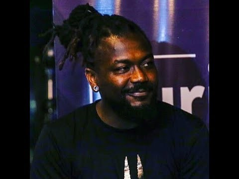 SAMINI FULL PERFORMANCE @MODEK END OF YEAR PARTY 2017