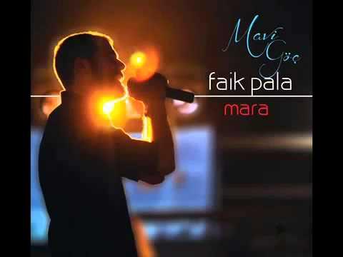 Faik Pala & Haluk Levent - Mara (Anne)   [© Güvercin Müzik  Official Audio]