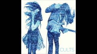 Watch Cults So Far video