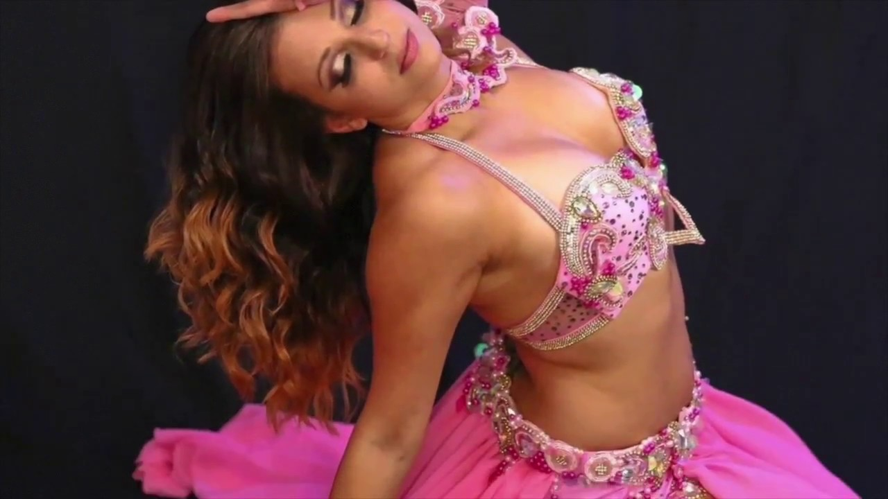 NJ Belly Dance NJ Belly Dancer