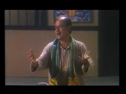 Sankare Bole Bani Bhakatok Mati Aani O // Kanikar Ramdhenu (2002) // Pulak Banerjee Special