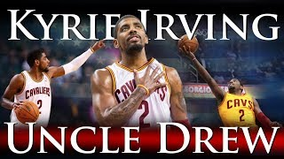 Download Kyrie Irving - Uncle Drew Mp3 and Videos