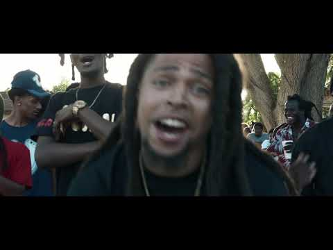 BEAST MODE FT.CITY BLACK,LOKO,DWEEZ,BLU BENJI,LOSKI,TRAIN TRULIO (OFFICIAL MUSIC VIDEO)HD