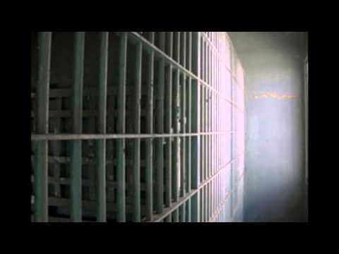 "Burl Ives - Delia (AKA ""Delia's Gone"")"