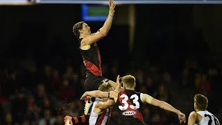 Joe Daniher - Best Marks