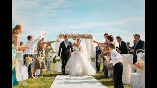 Что нельзя делать перед свадьбой невесте. Как подготовиться к свадьбе. Советы и приметы для невесты