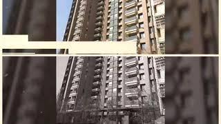 室內裝修水電工程-台中市北屯區興安路