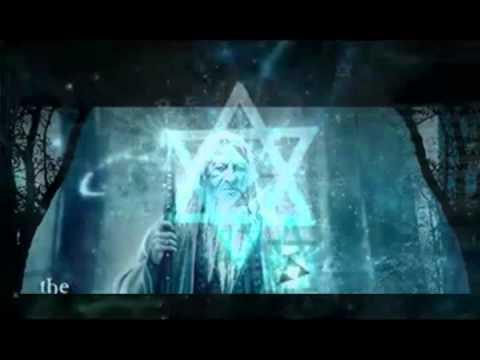 Vendetta Kingz - Saviourz Of Agez ft. Chief Kamachi & G8abak