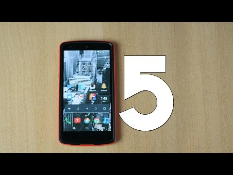5 Cool Things to do With Your Old Android Smartphone!
