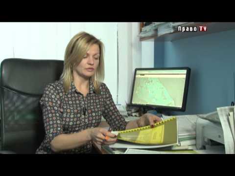 ВАШ АДВОКАТ: как присвоить кадастровый номер земельному участку?