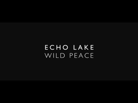 Echo Lake - Wild Peace mp3