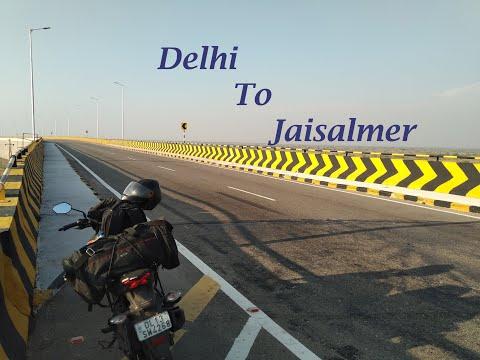 delhi-to-jaisalmer---another-road-trip