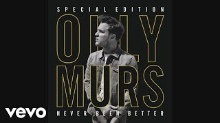 Olly Murs - Nothing Without You (Audio)