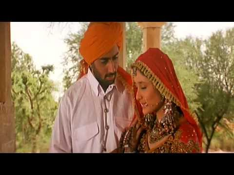 Aisa Lagta Hai (Eng Sub) [Full Video Song] (HD) With Lyrics - Refugee