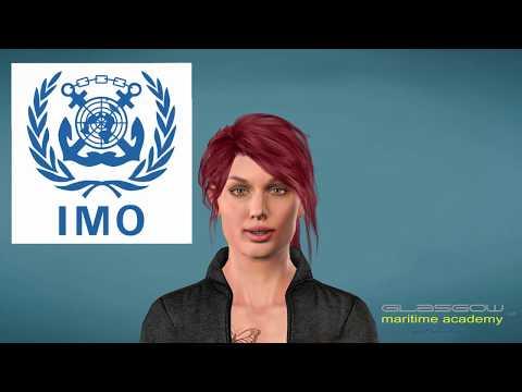 DPA Training Module 10 - Marine Insurance & Stakeholders in Ship Operations