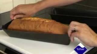 Imcg Cake & Loaf Pan Liners