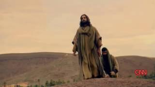 Самая пронзительная христианская песня. Потрясающая сила слов.  Ведут Христа на тяжкие мученья...