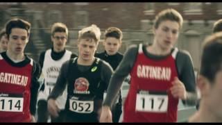1:54 - un film québécois de Yan England