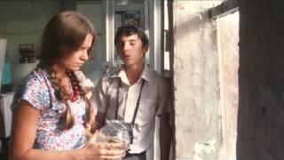 Случайный попутчик - кадры из фильма