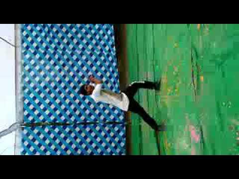 fully faltu  Ankit Kumar dance video