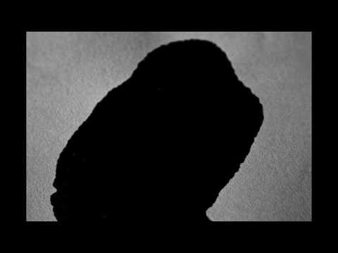 Coilguns - Millennials (official video)