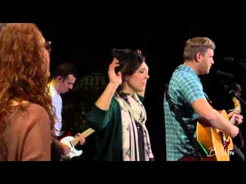When You Walk Into the Room - Paul McClure - Bethel