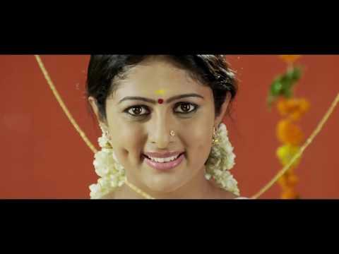 Telugu online movies 2018 | Telugu online...