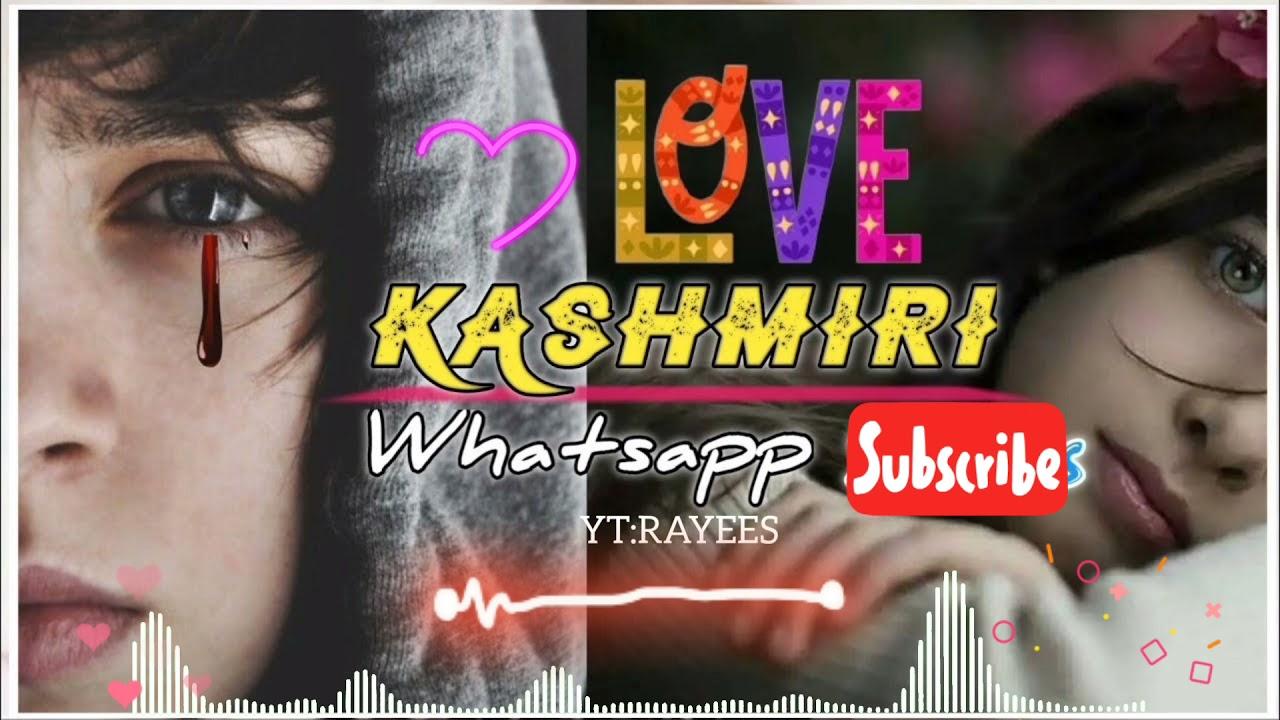 Yaar Katu Chadan | kashmiri song 2021 | YA CHU DEEDAN | Tophit song 2021