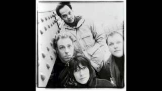 Pixies - Here Comes Your Man (Purple Tape)
