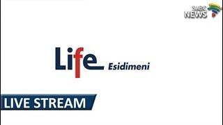 Life Esidimeni hearings, Dr Manamela: 23 November 2017 Part 2