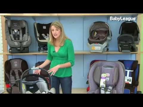 INFANT VS CONVERTIBLE CAR SEATS   Mommy Must Haves