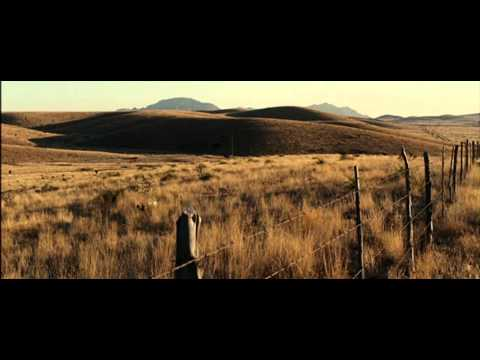 No Country for Old Men - Opening Scene