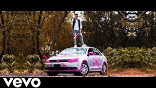 Ireland Boys - Hutter (Official Music Video) (RohanTV DISSTRACK)