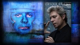 Elliot Goldenthal - Titus | Orchestral Suite