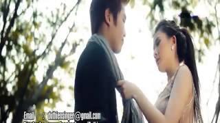 Tình Anh Không Đổi Thay Remix- Du Thiên