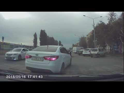 нарушители в Волгодонске