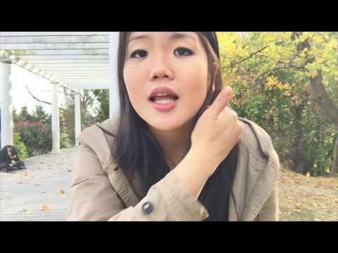 Alicia Zheng