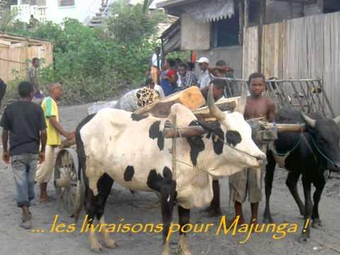 Majunga - 2009 (Madagascar) thumbnail