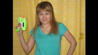 """Виктор Драгунский """"ДЕНИСКИНЫ РАССКАЗЫ - """"СМЕРТЬ ШПИОНА ГАДЮКИНА"""""""