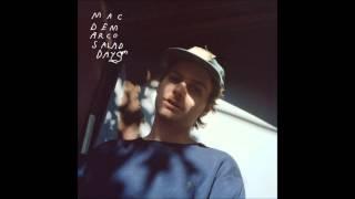 Mac DeMarco - Brother Video