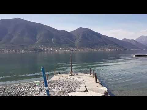 Visit Boka Kotorska in Montenegro. For summer book online rent a car on our website www.cars4rent.me