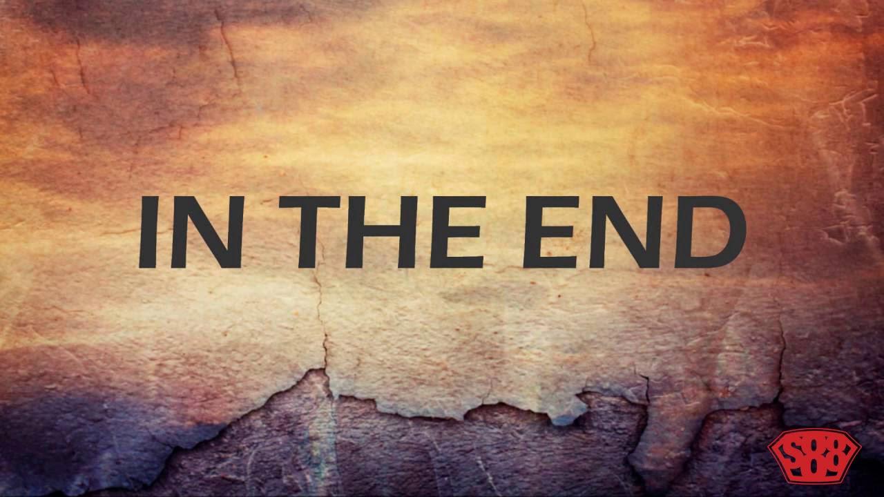 Kizomba 2020 In the End (Mellen Gi ft. Tommee Profitt Remix)Linkin Park (S88) - YouTube