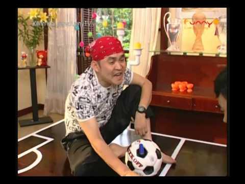 HÀI TẾT, Xuân Hinh thua Wold Cup 2010 - do Kênh Hài Funnytv sản xuất. www.funnyTV.vn