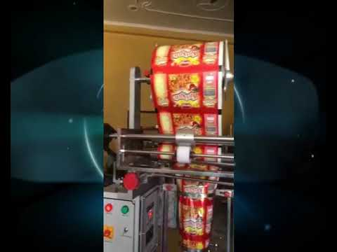 packing-machine-|-automatic-pouch-packing-machine-guwahati-assam-|-packaging-machine-|-ph:9435915640