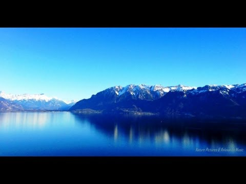 Relax Music - Images Nature HD - Musica Relajacion - Buddhis